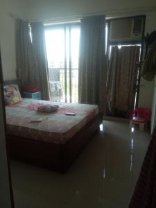 Gallery Cover Image of 770 Sq.ft 2 BHK Apartment for buy in Kurla West for 20500000