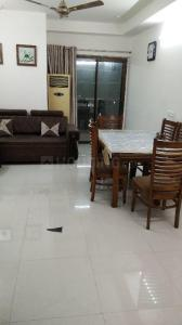 Gallery Cover Image of 1000 Sq.ft 2 BHK Apartment for rent in Mumbai Central for 75000