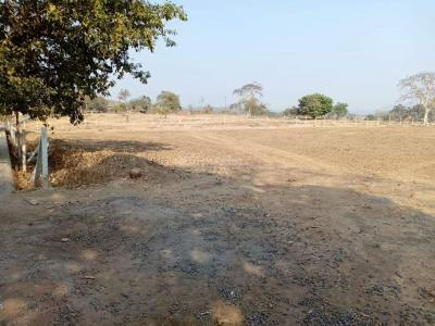 Gallery Cover Image of  Sq.ft Residential Plot for buy in Morekuran for 105000