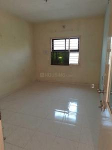 Gallery Cover Image of 1791 Sq.ft 3 BHK Apartment for buy in Nishant Ratnaakar Atelier, Jodhpur for 13000000
