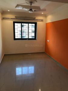 Gallery Cover Image of 600 Sq.ft 1 BHK Apartment for rent in Andheri East for 21000