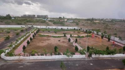 Gallery Cover Image of  Sq.ft Residential Plot for buy in Kurumbapalayam for 1450000