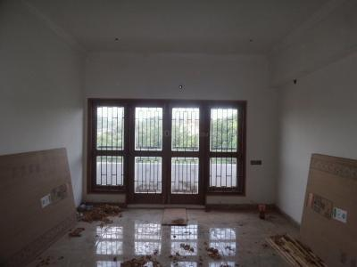 Gallery Cover Image of 1000 Sq.ft 2 BHK Apartment for rent in Agara for 32000