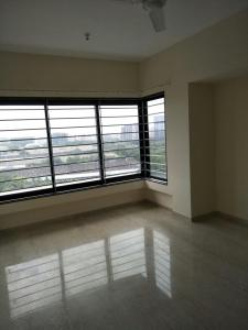 Gallery Cover Image of 1625 Sq.ft 3 BHK Apartment for rent in Vikhroli East for 95000