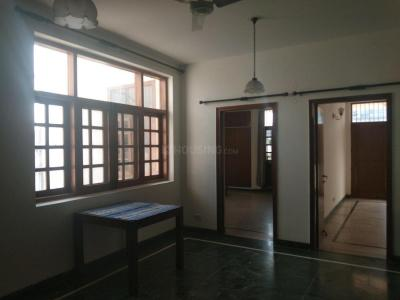 Gallery Cover Image of 1850 Sq.ft 3 BHK Independent Floor for buy in DLF Phase 1 for 30000000