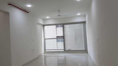 Gallery Cover Image of 1080 Sq.ft 2 BHK Apartment for rent in Chembur for 52000