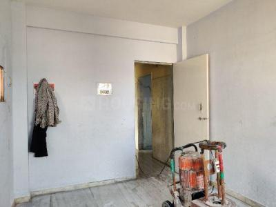 Gallery Cover Image of 588 Sq.ft 1 BHK Apartment for rent in Evershine Classique, Vasai East for 7500