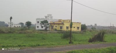 2880 Sq.ft Residential Plot for Sale in Debrupayan Nagar, North 24 Parganas