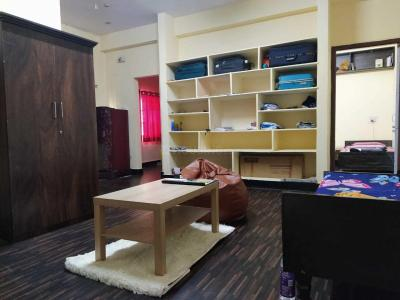 Gallery Cover Image of 1000 Sq.ft 2 BHK Independent House for rent in Rasoolpura for 24000