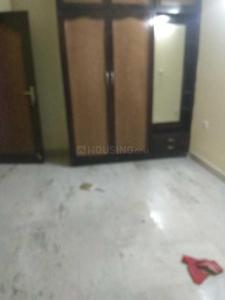 Gallery Cover Image of 1950 Sq.ft 3 BHK Apartment for rent in Heritage Tower, Sector 3 Dwarka for 27500