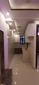 Gallery Cover Image of 850 Sq.ft 3 BHK Independent House for buy in Dwarka Mor for 4000000