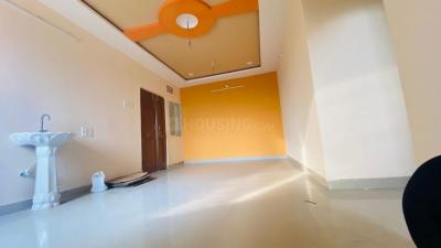 Gallery Cover Image of 1500 Sq.ft 3 BHK Independent Floor for buy in Malakpet for 4000000