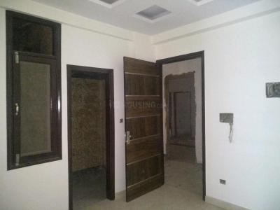 Gallery Cover Image of 600 Sq.ft 1 BHK Apartment for buy in Defence Enclave, Sector 43 for 1700000