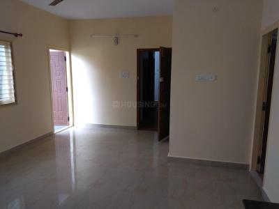 Gallery Cover Image of 1000 Sq.ft 2 BHK Apartment for rent in Ashok Nagar for 20000