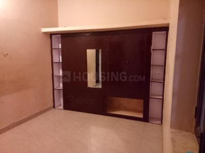 Gallery Cover Image of 1000 Sq.ft 1 BHK Independent House for rent in Raj Nagar for 6500