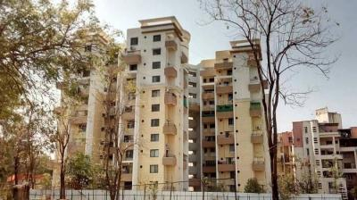 Gallery Cover Image of 1552 Sq.ft 3 BHK Apartment for buy in Sanjay's Selenite, Pashan for 13500000