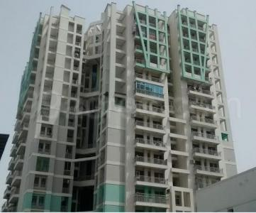 Gallery Cover Image of 1550 Sq.ft 3 BHK Apartment for rent in Manisha Marvel Homes, Sector 61 for 26000