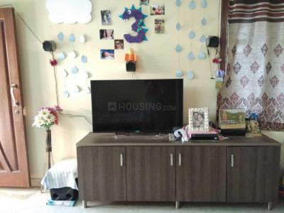 Gallery Cover Image of 1000 Sq.ft 2 BHK Independent House for rent in Bilekahalli for 16000