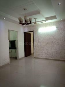 Gallery Cover Image of 850 Sq.ft 2 BHK Apartment for buy in Mandi for 3300000