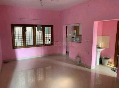 Gallery Cover Image of 2000 Sq.ft 2 BHK Independent House for buy in Battarahalli for 8500000