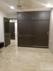 Gallery Cover Image of 2800 Sq.ft 4 BHK Independent Floor for buy in Kaushambi for 22500000
