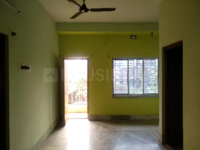 Gallery Cover Image of 982 Sq.ft 2 BHK Apartment for rent in Agarpara for 9000