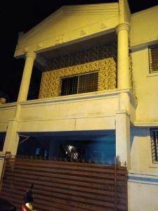 Gallery Cover Image of 1800 Sq.ft 3 BHK Independent House for rent in Nigdi for 30000