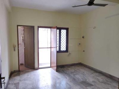 Gallery Cover Image of 1750 Sq.ft 3 BHK Apartment for buy in T Nagar for 15700000