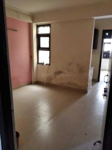 Gallery Cover Image of 500 Sq.ft 1 BHK Apartment for rent in Dreamz Home, Ghitorni for 7000