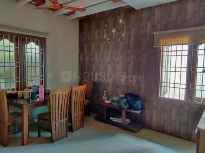 Gallery Cover Image of 2700 Sq.ft 7 BHK Independent House for rent in Chromepet for 120000