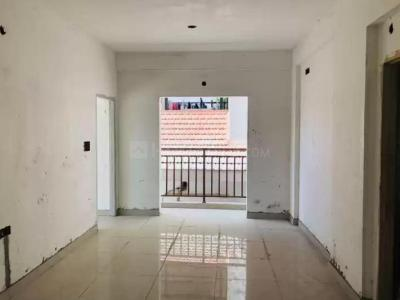 Gallery Cover Image of 985 Sq.ft 2 BHK Apartment for buy in Richmond Town for 9500000