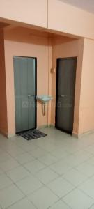 Gallery Cover Image of 300 Sq.ft 1 RK Apartment for rent in Bhandup East for 9000