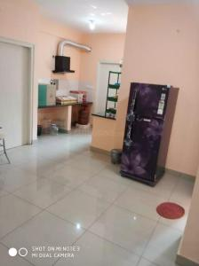 Gallery Cover Image of 1326 Sq.ft 2 BHK Apartment for rent in Phoenix Bliss, Electronic City for 18000