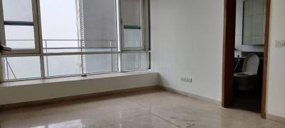 Gallery Cover Image of 3250 Sq.ft 3 BHK Apartment for rent in Nerul for 88000