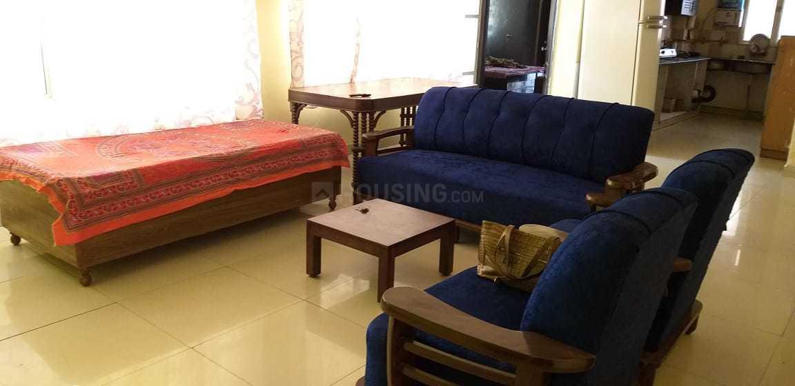 Living Room Image of PG 4035784 Ahinsa Khand in Ahinsa Khand