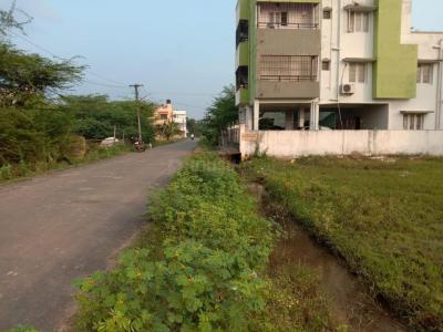 1800 Sq.ft Residential Plot for Sale in Guduvancheri, Chennai