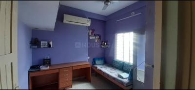 Gallery Cover Image of 1455 Sq.ft 2 BHK Apartment for buy in Paldi for 4200000