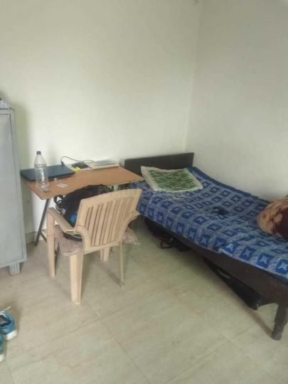 पीजी 4040563 घिटोरनि इन घिटोरनि के बेडरूम की तस्वीर