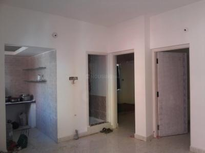 Gallery Cover Image of 700 Sq.ft 2 BHK Independent Floor for rent in Kodihalli for 14000