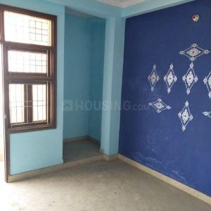 Gallery Cover Image of 1050 Sq.ft 3 BHK Independent House for buy in Lal Kuan for 4777777