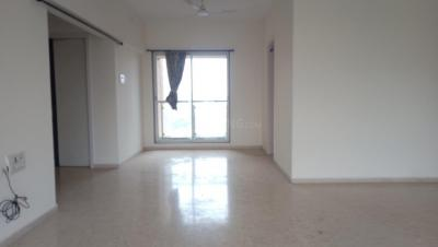 Gallery Cover Image of 1250 Sq.ft 3 BHK Apartment for rent in Thane West for 30000