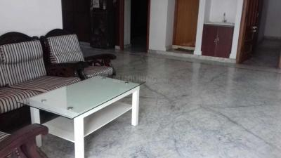 Gallery Cover Image of 1380 Sq.ft 2 BHK Apartment for rent in Banjara Hills for 30000