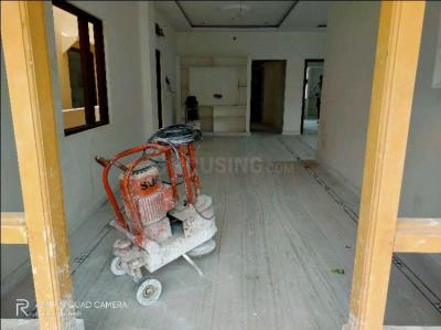 Gallery Cover Image of 1460 Sq.ft 3 BHK Independent House for buy in Meerpet for 12000000
