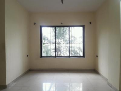 Gallery Cover Image of 900 Sq.ft 2 BHK Apartment for rent in Dahisar West for 24000