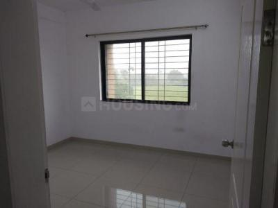 Gallery Cover Image of 550 Sq.ft 1 BHK Apartment for rent in Maple Aura County, Wagholi for 11000