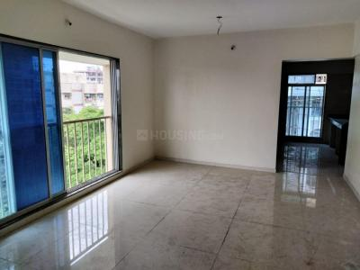Gallery Cover Image of 750 Sq.ft 2 BHK Apartment for buy in Ghatkopar East for 20000000