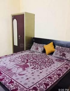 Gallery Cover Image of 260 Sq.ft 1 BHK Apartment for buy in Sector 57 for 1550000