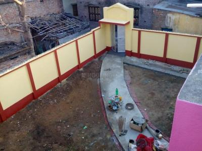 Gallery Cover Image of 1300 Sq.ft 3 BHK Independent House for buy in Bhubandanga for 2400000