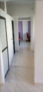 Gallery Cover Image of 440 Sq.ft 1 BHK Apartment for rent in Ghatkopar West for 20000