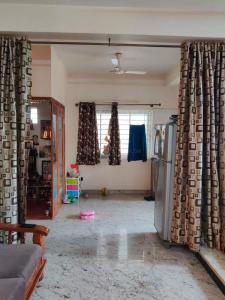 Gallery Cover Image of 2500 Sq.ft 4 BHK Independent House for buy in Banashankari for 23000000